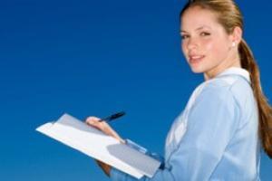 Come scrivere un tema efficace