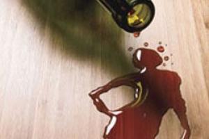 Come lavorare nel settore del vino