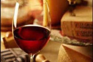 Come lavorare nel settore del vino: l'intervista ad uno esperto del settore