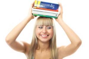 Seconda prova maturità Liceo Linguistico