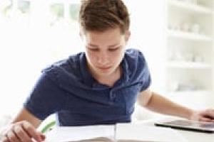 Tesine svolte per l'esame orale maturità