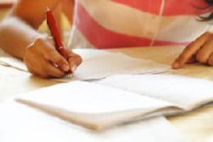 Come affrontare gli esami di riparazione
