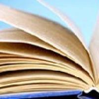 Come scrivere la relazione su un libro