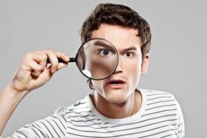 Chi sono e cosa fanno i commissari esterni alla maturità