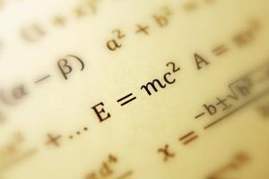 Materie seconda prova scientifico