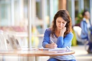 Scrivere un tema in 10 mosse