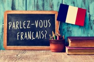 Esame francese terza media: lettera sulla scuola futura