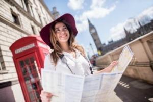 Lettera in inlgese sulle vacanze per l'esame di terza media