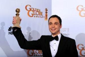 Tesina di terza media su The Big Bang Theory