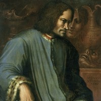 Il Principe di Machiavelli: analisi e trama