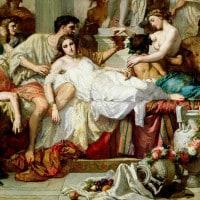 Decadentismo: significato, caratteristiche ed esponenti