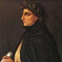 Decameron di Giovanni Boccaccio: trama e analisi