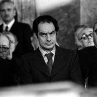 Il sentiero dei nidi di ragno di Italo Calvino: trama, analisi e commento