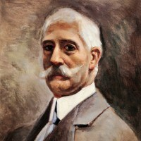 Giovanni Verga: vita e opere