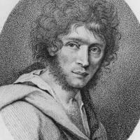 240 anniversario della nascita di Ugo Foscolo