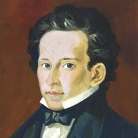 La poetica di Giacomo Leopardi