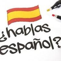 Traccia svolta spagnolo seconda prova liceo linguistico maturità 2017