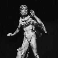 Odissea di Omero: trama e analisi