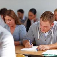 Simulazioni Test ingresso facoltà a numero chiuso: allenati gratis