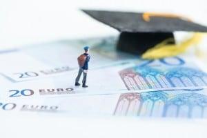 Borse di studio erogate da privati per l'a.a. 2017/18