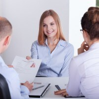 Orientamento al lavoro: ecco competenze richieste ai giovani dalle aziende