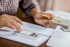 Come calcolare le tasse universitarie