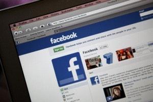 Come trasformare il profilo Facebook in un curriculum