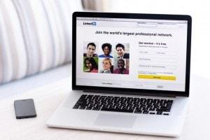 Come funziona LinkedIn e perché usarlo per trovare lavoro