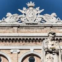 Giacomo Leopardi: la vita, le opere, il pensiero