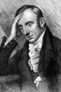 William Wordsworth (1770 - 1850)