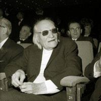 Giuseppe Ungaretti: vita e poesie del precursore dell'ermetismo