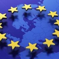 Storia della Comunità Europea