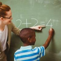 Test scienze della formazione primaria 2016: le graduatorie