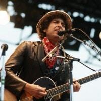 Il Nobel a Bob Dylan: ecco perché può interessare la Maturità 2017