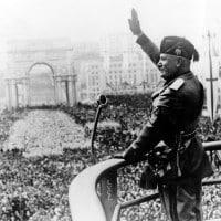 Fascismo: significato, cronologia e protagonisti