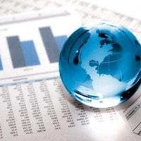 Guida alla stesura del saggio breve socio-economico