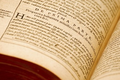 Maturità 2017: addio a latino e greco in seconda prova?
