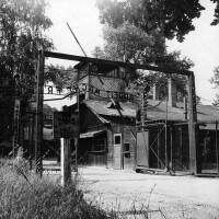Campi di concentramento: storia e caratteristiche