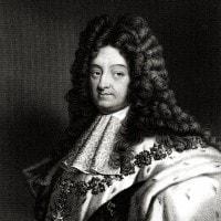 Biografia di Luigi XIV, il Re Sole