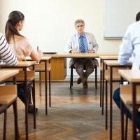 Commissioni maturità 2018: chi sono i commissari esterni e quelli interni
