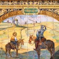 Don Chisciotte della Mancia di Miguel De Cervantes: trama, personaggi e significato