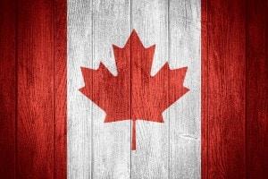 Studiare in Canada: fiera 2016