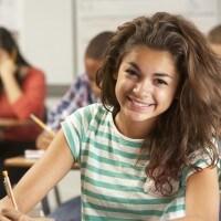 Liceo quadriennale: si estende la sperimentazione della scuola più breve
