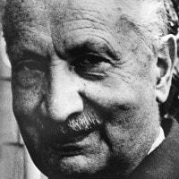 Heidegger: biografia, pensiero e filosofia
