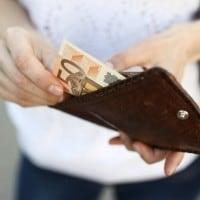 Bonus cultura 500 euro 18enni: come richiederlo e cosa comprare