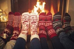 La bellezza del Natale