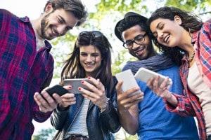 Privacy: i dispositivi elettronici a scuola