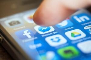 Che posto ha la compassione nei social network?