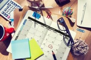 Le scadenze per la Maturità 2017