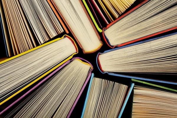 Come trovare un buon metodo di studio